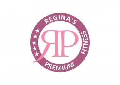 Regina's Premium Fitness Kecskemét