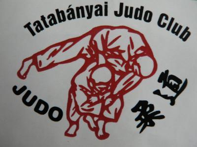 Tatabányai Judo Club