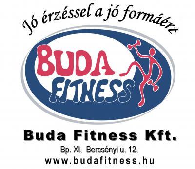 Buda Fitness