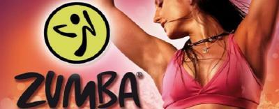 Zumba Fitness - Kecskemét