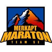 Merkapt Maraton Team SE