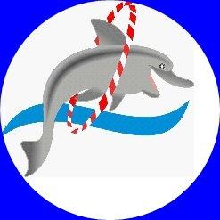 Delfin Sportegyesület