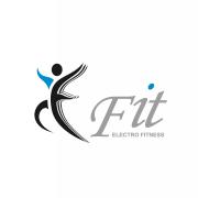 E-Fit Stúdió Nyíregyháza
