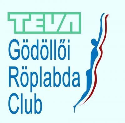 TEVA-Gödöllői Röplabda Club