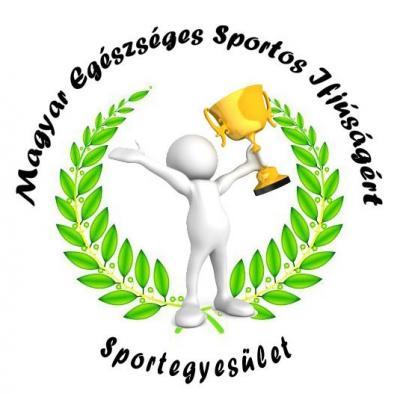 Magyar Egészséges Sportos Ifjúságért Sportegyesület