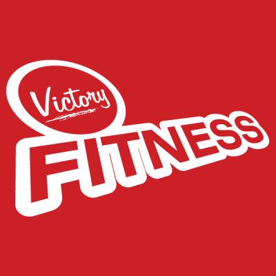 Victory Fitness Jégpalota