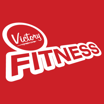 Victory Fitness Érd