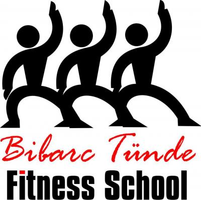 Bibarc Tünde Fitness School Szeged