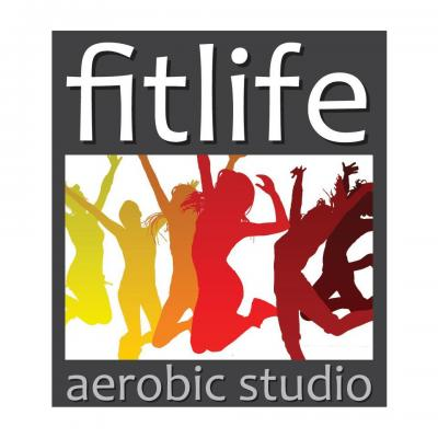 Fitlife Aerobic Stúdió Siófok