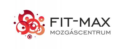 Fit-Max Mozgascentrum Sopron