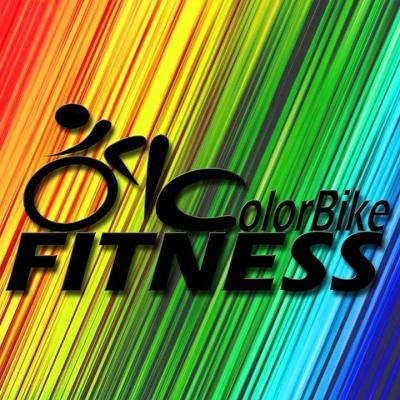 Color Bike Fitness Pécs