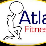 Atlas Fitness Center Nyíregyháza