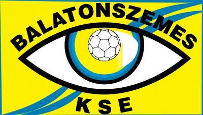 Balatonszemes KSE