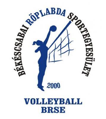Békéscsabai Röplabda Sport Egyesület