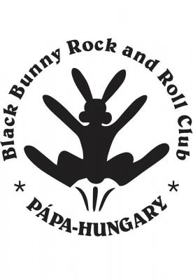 Black Bunny Rock and Roll Club Pápa