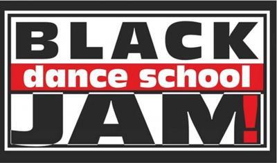 Black JamTánc Egyesület - Hip hop Tánciskola- ECDS Gyöngyös