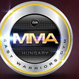 East Warriors MMA GYM