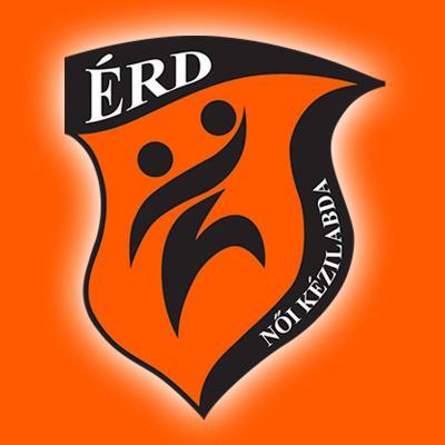 ÉRD Handball