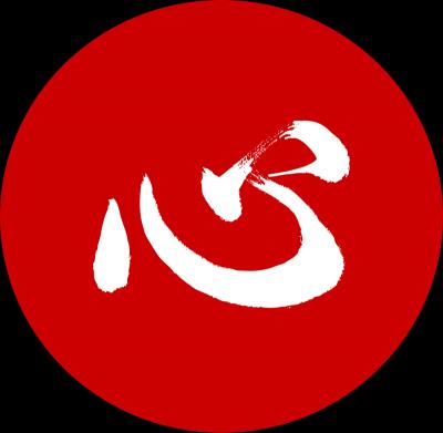 Kokoro Aikido Budapest