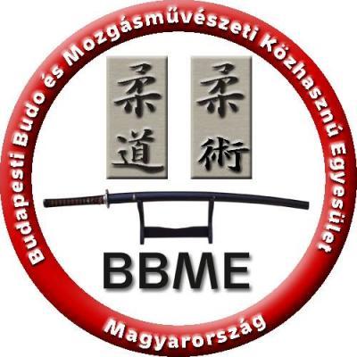 BBME - Judo, Jiu jitsu, Okinawa Kobudo, Iaido