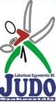 Lábatlani Egyetértés SE Judo