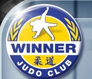 Winner Judo Club