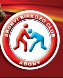 Abonyi Birkozó Club