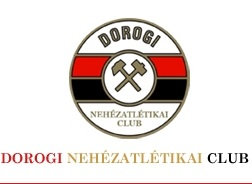Dorogi Nehézatlétikai Club Esztergom