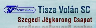 Szegedi Jégkorong Utánpótlás
