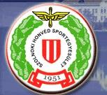 Szolnoki Honvéd Sportegyesület
