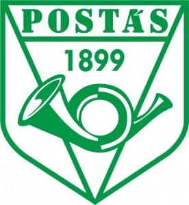 Postás Sport Egyesület