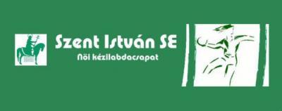 Szent István SE Budapest