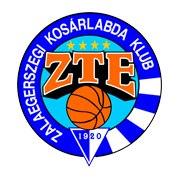 Zalakerámia ZTE Kosárlabda Klub