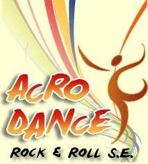 Acro Dance S.E