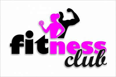Fitness Club Eger