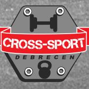 Cross Sport Debrecen
