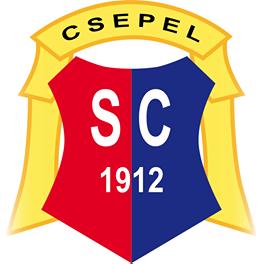 Csepel Sport Club Alapítvány