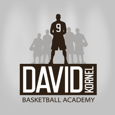 Dávid Kornél Kosárlabda Akadémia - DKKA
