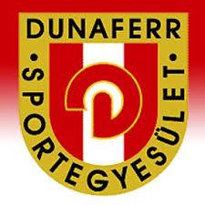 Dunaferr SE