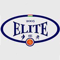 ELITE Basket Törökbálint