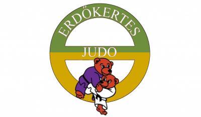 Erdőkertesi Judo Sport Egyesület