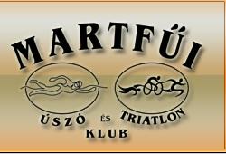 MÚTK - Martfűi Úszó és Triatlon Klub