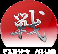 Fight Klub Sportközpont Nyíregyháza
