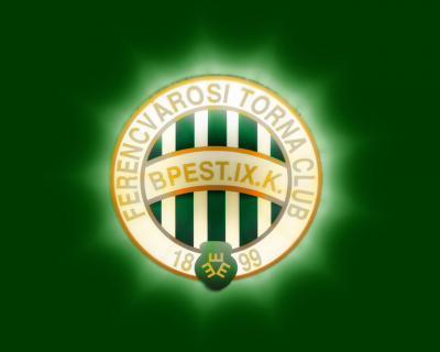 Ferencvárosi TC Egyéni Sportok