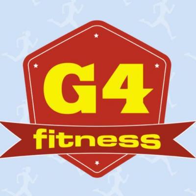 G4 fitness Debrecen