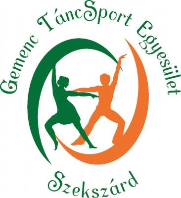 Gemenc TáncSport Egyesület