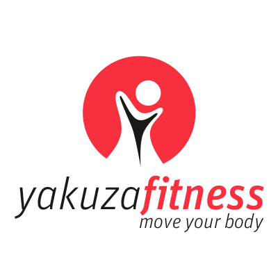 Yakuza Fitness and Fight Club Győr