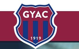 Győri Atlétikai Club
