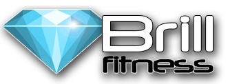 Brill Fitness Budapest XIII. ker.
