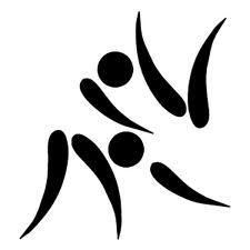 Angyalföldi TTE Judo